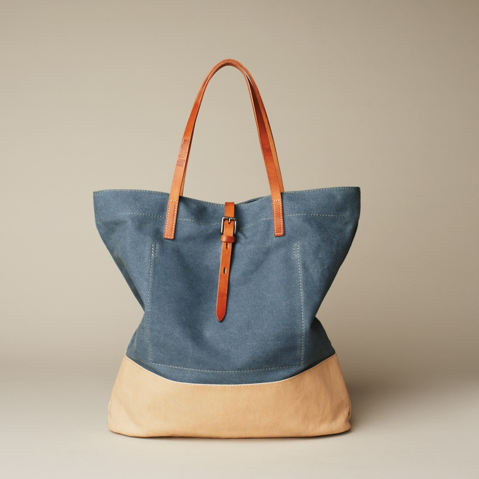 Summer Tote bag | NYCultured
